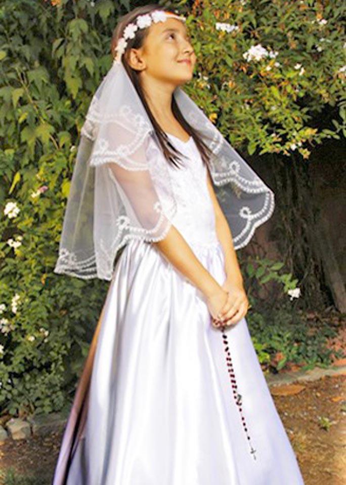 colecciones vestidos de novia